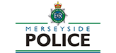 Mersey Police